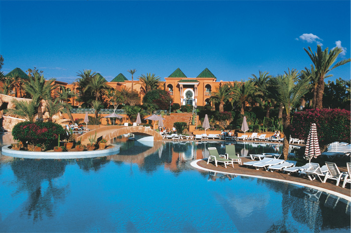 forfait sangho marrakech voyage maroc s jour marrakech. Black Bedroom Furniture Sets. Home Design Ideas